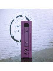 HQD IZI Max 1600 Ледяной персик