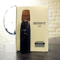 Justfog Minifit