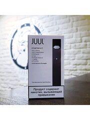 Набор JUUL