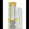 Одноразовая электронная сигарета MOJO 300 затяжек Lemon Desser