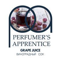 Grape Juice (Виноградный сок)