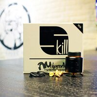 Skill RDA (New version)