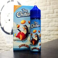Chillerz Juggler