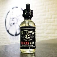 Cuttwood Unicorn Milk