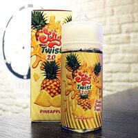 Jelly Twist 2.0 Pineapple
