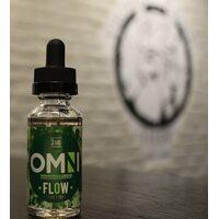 Omni Flow