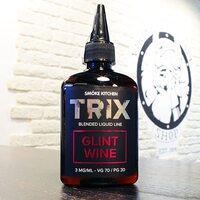 TRIX Glint Wine