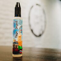 Vape Depot Fruity Pebbles