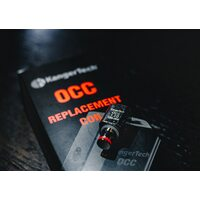 Cменный испаритель SubTank OCC