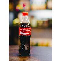Coca Cola Original