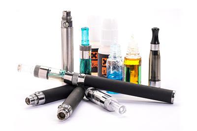 электронные сигареты и жидкости в Минске
